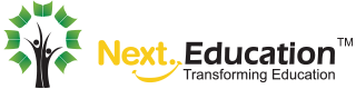 Next Education