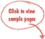 Primer B (UKG) - NextEducation - Primer B Monthly Books (UKG