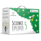 Class 5 - Science Hands On Activity Kit