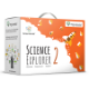 Class 2 - Science Hands On Activity Kit