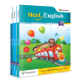 CBSE Class 5 - English (Set of 3 Books)
