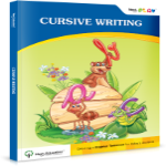 Next Play Cursive Writing