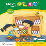 NextPlay_Monthly Book - Primer A - 4