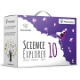 Class 10 - Science Hands-On Activity Kit