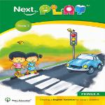 NextPlay_Monthly Book - Primer A - 7