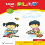 NextPlay_Monthly Book - Primer 8