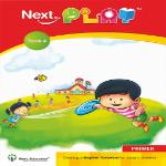 NextPlay_Monthly Book - Primer 4