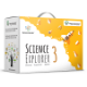 Class 3 - Science Hands On Activity Kit