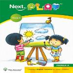 NextPlay_Monthly Book - Primer A - 8
