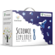 Class 8 - Science Hands On Activity Kit