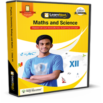 CBSE 12 Physics, Chemistry and Maths