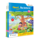 CBSE Class 3 - Science (Set of 2 Books)