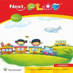 NextPlay_Monthly Book - Primer 7